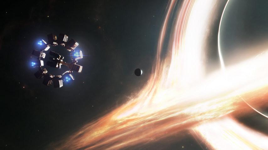1-interstellar