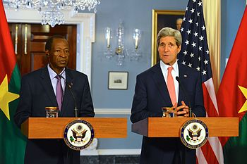 John_Kerry_with_Blaise_Compaoré_2014
