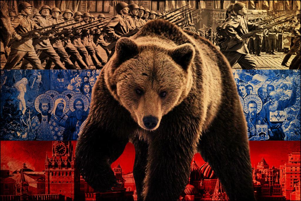 rossiya-medved-flag-politika