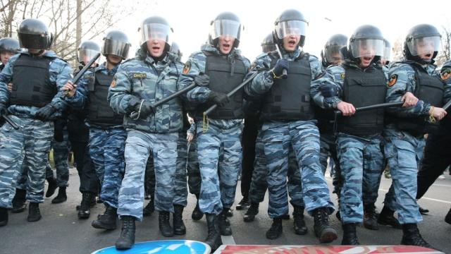 POLICE_B