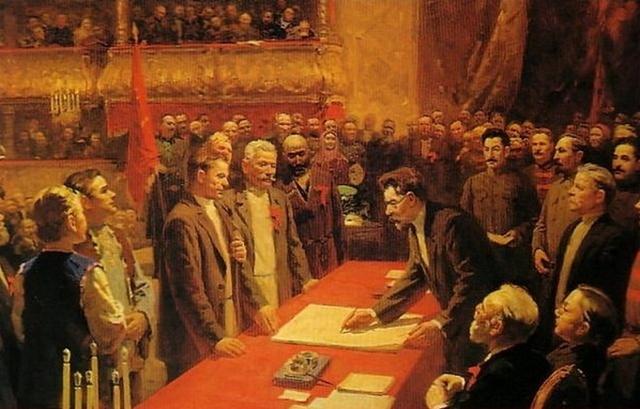 Подписание_договора_об_образовании_СССР
