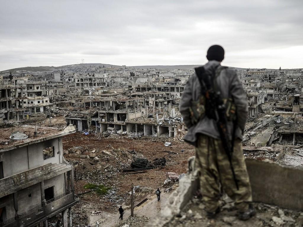 kobani-posle-osvobozhdeniya