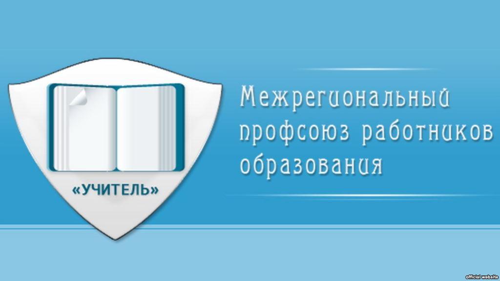 EDB7F997-283C-46E0-B465-036903B44091_mw1024_s_n