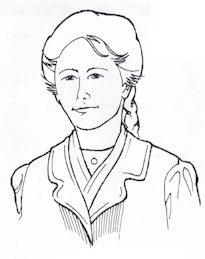Кейт Маллани