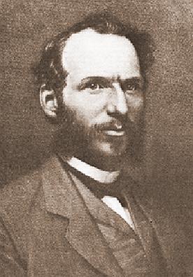 Уильям Сильвис