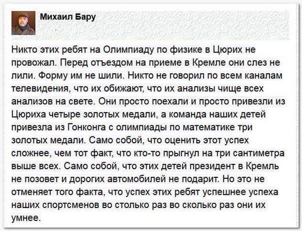 zuvQpdYYV9A
