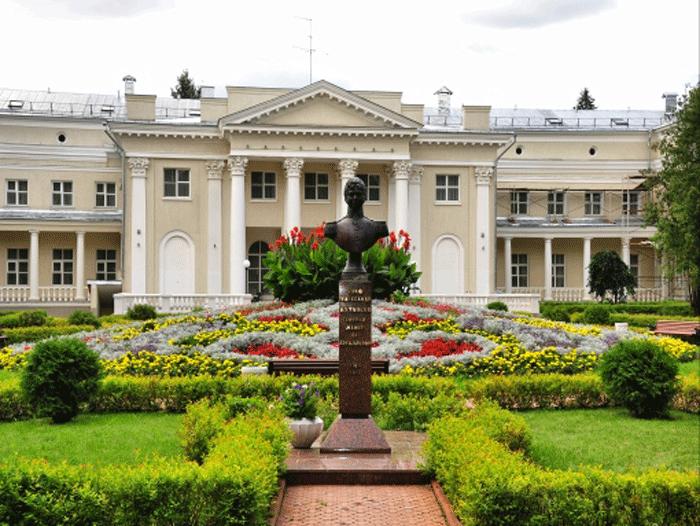 dom_otdyha_snegiri_12