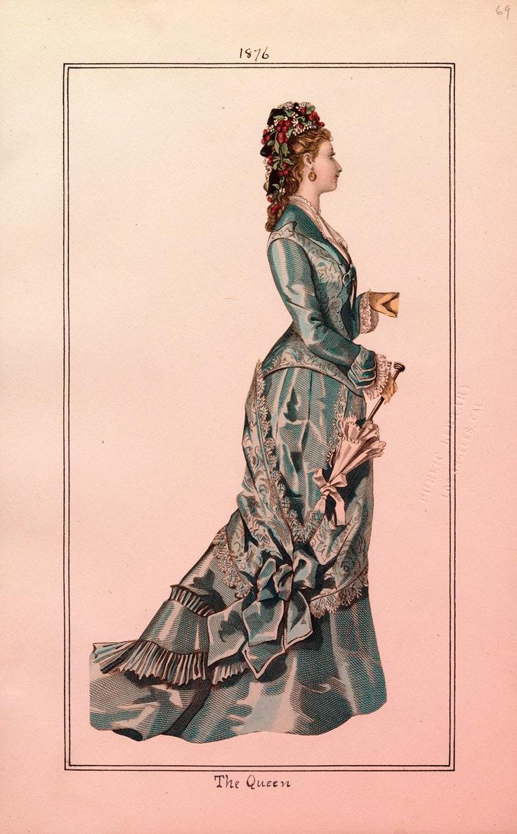 12-v-takom-stile-odevalis-ledi-v-sent-luise-v-1877-filtered